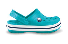 Crocs Crocband Kids surf/navy